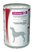 Eukanuba Veterinary Diets Intestinal für Hunde 400g