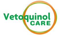 Vetoquinol Care