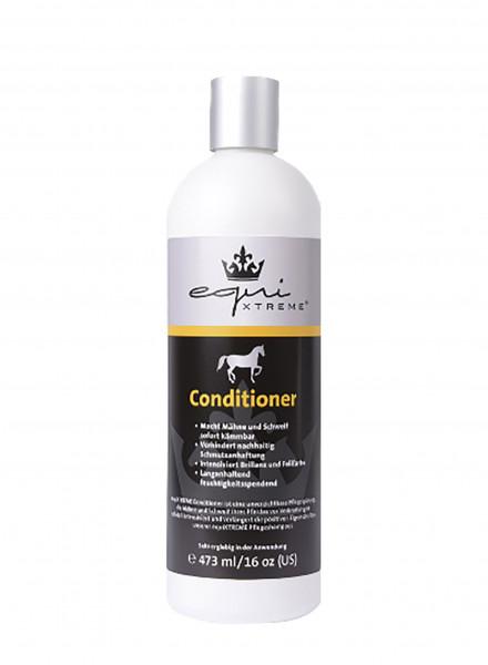 equiXtreme Conditioner für Pferde 473ml
