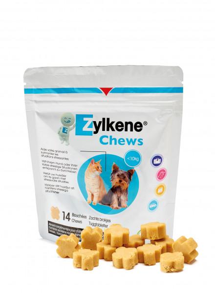 Zylkene Chew 75mg