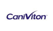Caniviton