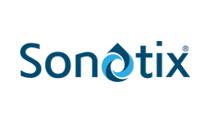 Sonotix